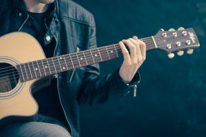 artist-guitar-guitarist-33597